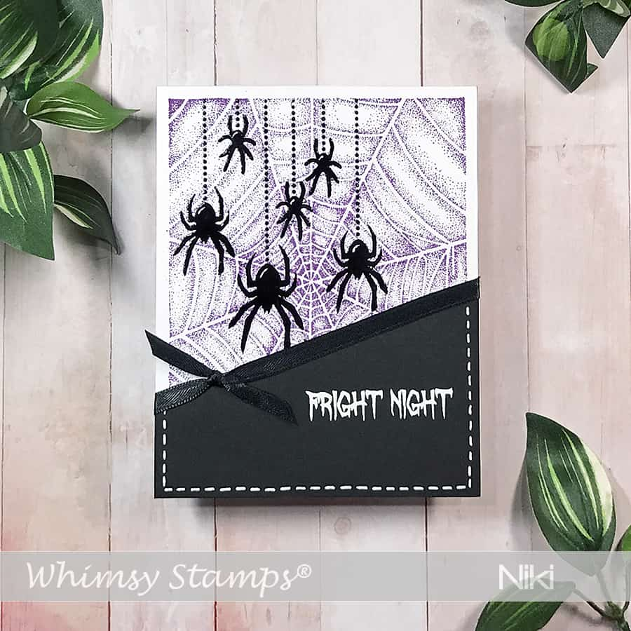 Whimsy Stamps September Release: Day 4